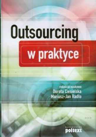 Outsourcing w praktyce