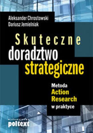 Skuteczne doradztwo strategiczne