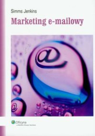 Marketing e-mailowy
