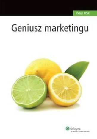Geniusz marketingu