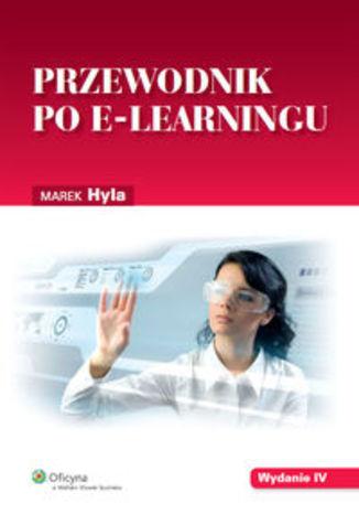 Przewodnik po e-learningu