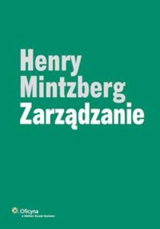 Zarządzanie (Henry Mintzberg)