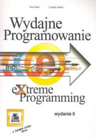 Wydajne programowanie Extreme programming
