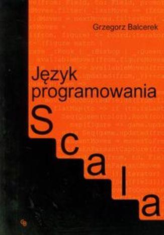 Język programowania Scala