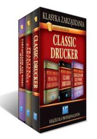 Pakiet: Classic Drucker