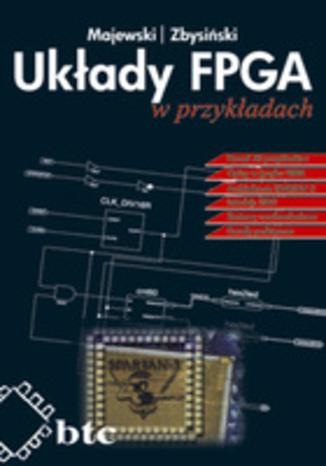 Układy FPGA w przykładach