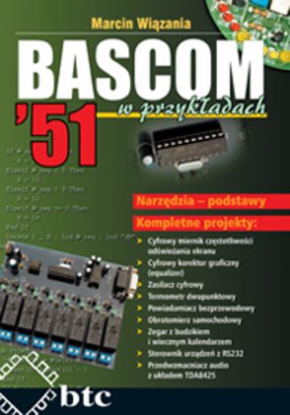 BASCOM \
