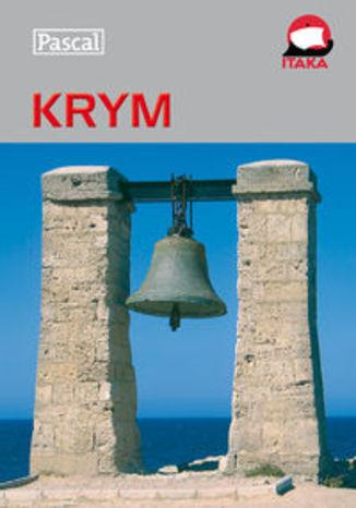 Krym. Przewodnik ilustrowany Pascal