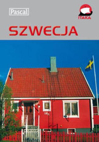 Szwecja. Przewodnik ilustrowany Pascal