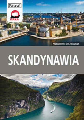 Skandynawia. Przewodnik ilustrowany Pascal