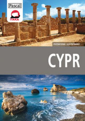 Cypr. Przewodnik ilustrowany Pascal