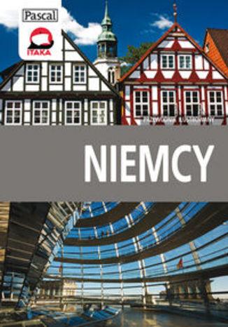 Niemcy. Przewodnik ilustrowany Pascal