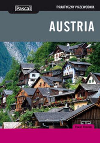 Austria. Praktyczny przewodnik Pascal
