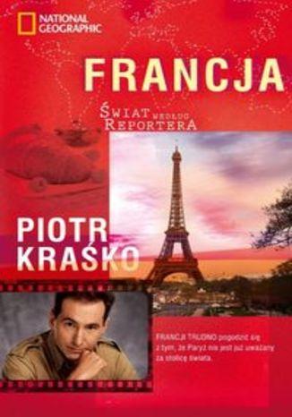 Świat według reportera Francja