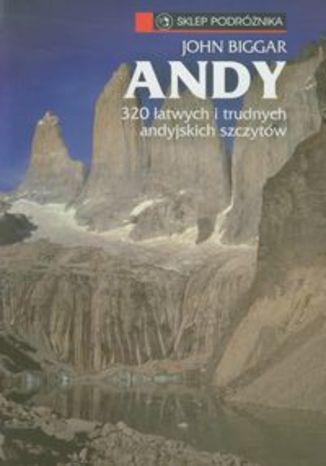 Przewodnik Andy. Sklep Podróżnika
