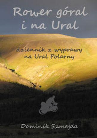 Rower góral i na Ural