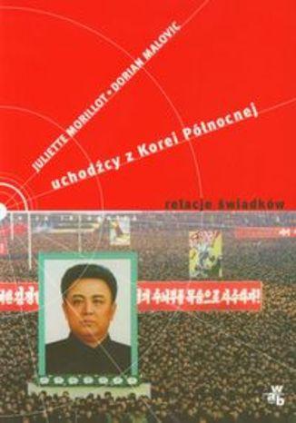 Uchodźcy z Korei Północnej