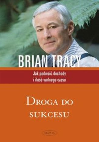 Ebook Droga do sukcesu