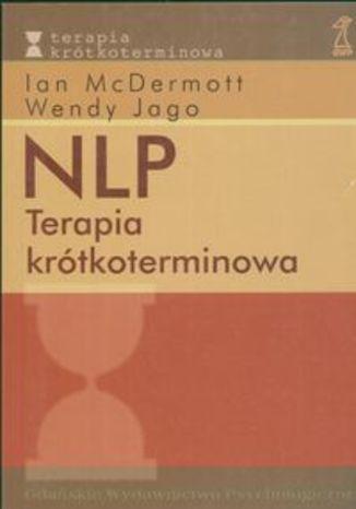 NLP Terapia krótkoterminowa