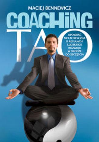 Coaching Tao