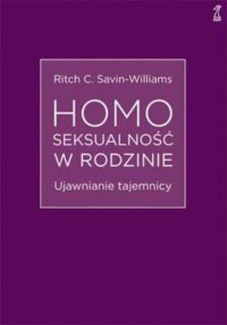 Homoseksualność w rodzinie