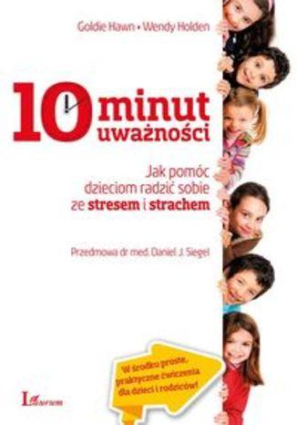 10 minut uważności