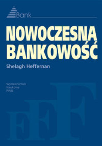 Nowoczesna bankowość
