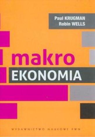 Makroekonomia