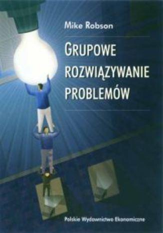 Grupowe rozwiązywanie problemów