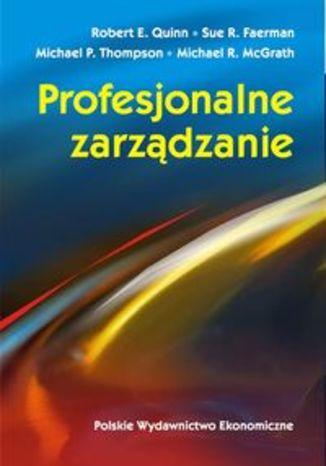 Profesjonalne zarządzanie