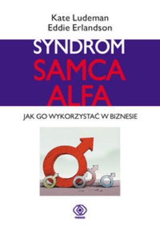 Syndrom samca alfa