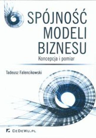 Spójność modeli biznesu