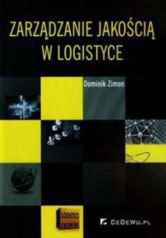 Zarządzanie jakością w logistyce
