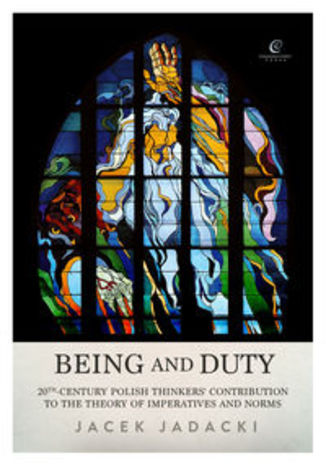 Ebook Being and Duty
