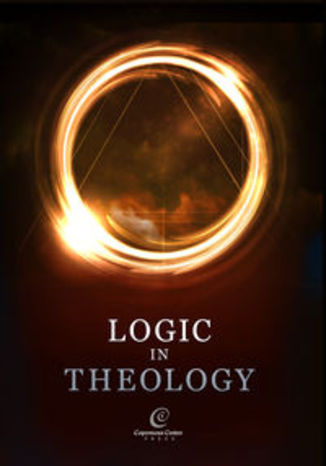 Ebook Logic in Theology