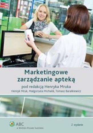Marketingowe zarządzanie apteką