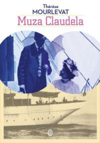 Ebook Muza Claudela