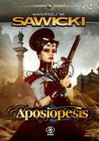Ebook Aposiopesis