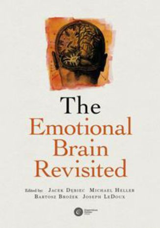 Ebook The Emotional Brain Revisited