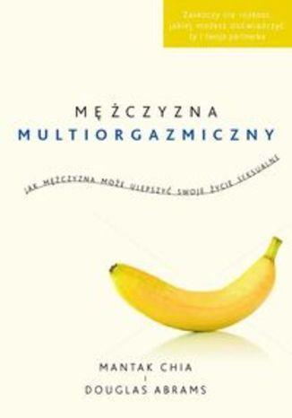 Mężczyzna multiorgazmiczny