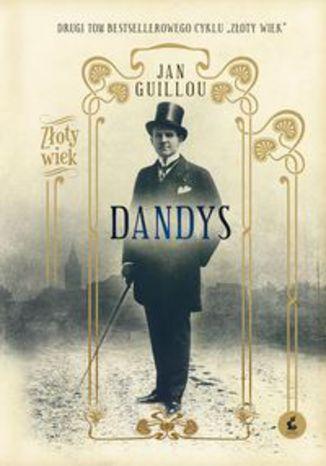 Okładka książki/ebooka Dandys