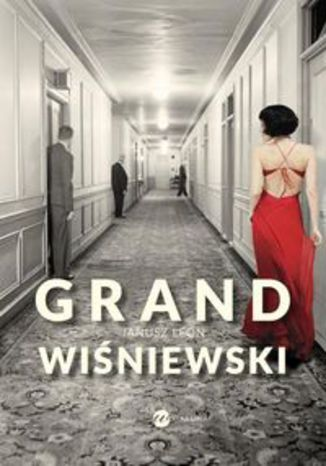 Okładka książki/ebooka Grand
