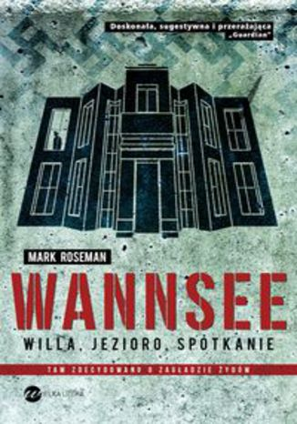 Ebook Wannsee