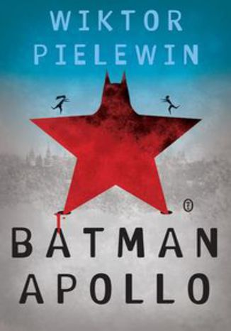 Ebook Batman Apollo