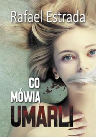 Ebook Co mówią umarli