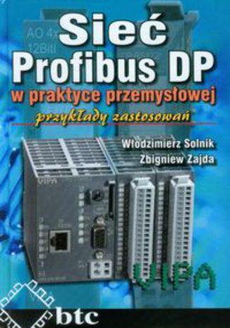 http://helion.pl/okladki/326x466/a_0320.jpg