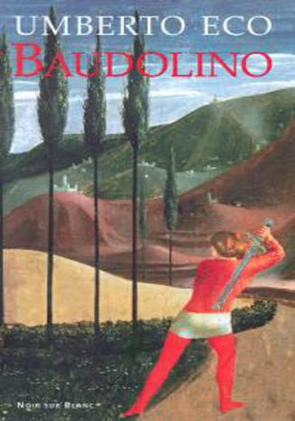 Ebook Baudolino