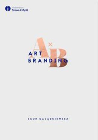 Ebook Art branding