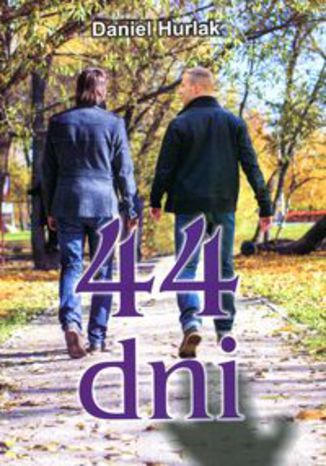 Ebook 44 dni