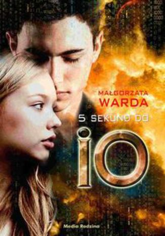Ebook 5 sekund do IO
